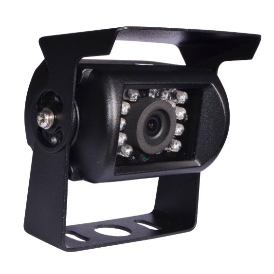CVBS模拟摄像头