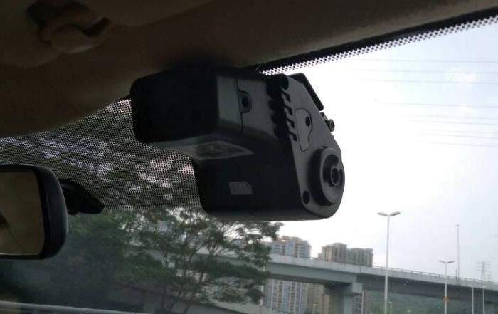深圳网约车案列