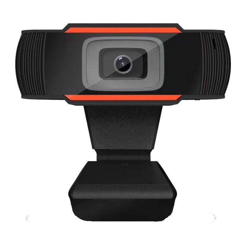 USB/电脑摄像头